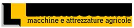 Limone Cosimo - Macchine e attrezzature agricole